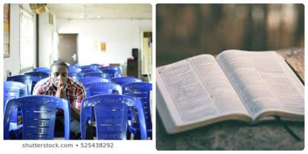 12 Powerful Bible Verses You Can Use To Break Generational Curses