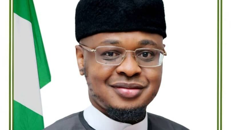 Nigerians drag Isa Ali Pantami to resign after alleged linked with terrorist