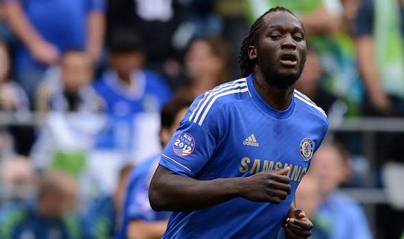 Chelsea reach verbal agreement to sign Lukaku from Inter