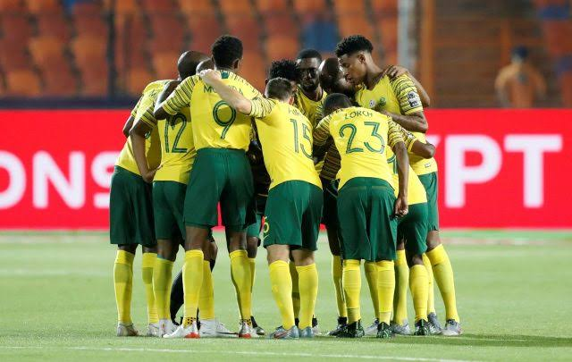 Watch Japan vs South Africa Olympics Live Streaming