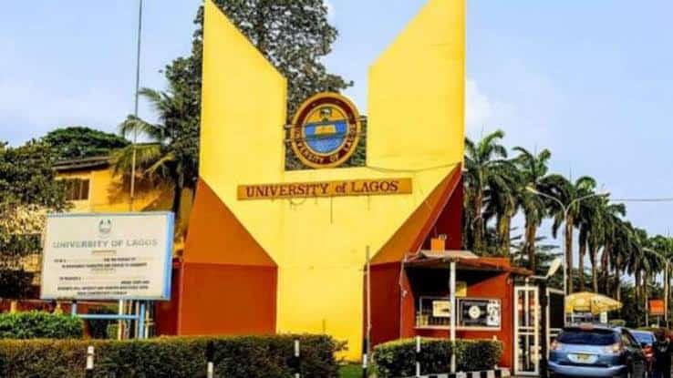 UNILAG resume for second semester exams on August 26