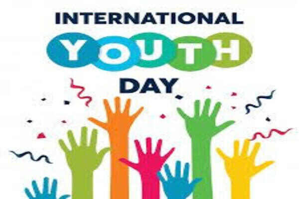 Happy International Youth Day 2021 Messages, Wishes, Quotes