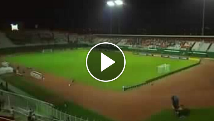 Where To Watch Mozambique vs Ivory Coast Live Streaming