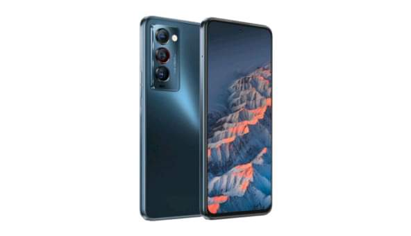 TECNO Introduces CAMON 18 Premier with Ultra-steady and Ultra-clear Gimbal Camera